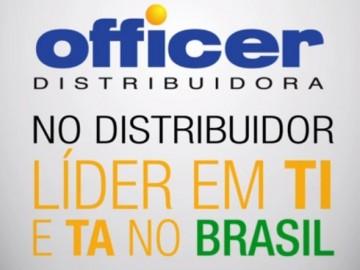 VideoOfficer