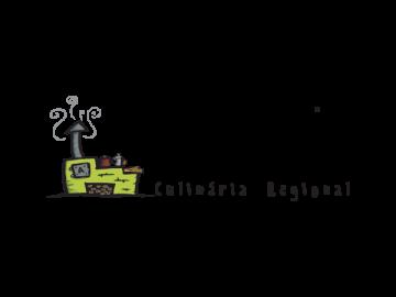garimpos_logo1