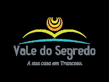 vale_do_segredo_logo