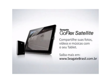 video_seagate-satellite