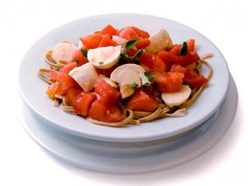 cardapio-restaurante-cheiroverde-(3)