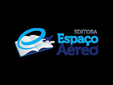 Eaereo_1
