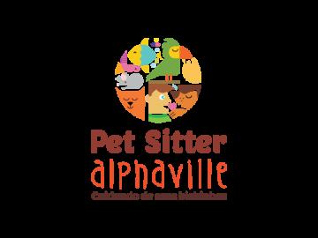 PetSitter_1