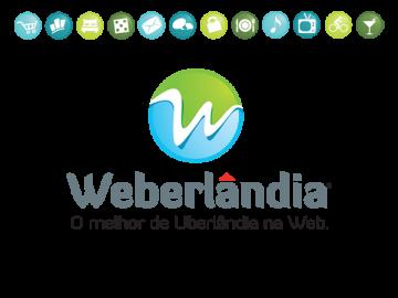 Weberlandia_1