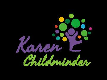 childminder_1