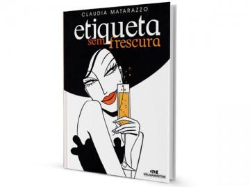 livro_etiqueta_frente