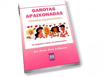 Capas_Garotas
