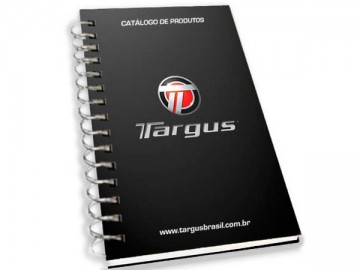 Catalogo_de_produtos-espiral