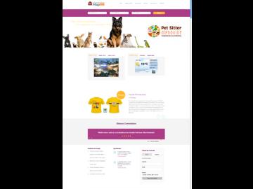 website-mapgo