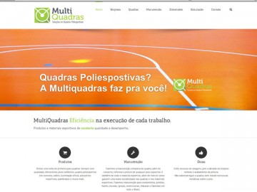 criacao_de_site_multiquadras1