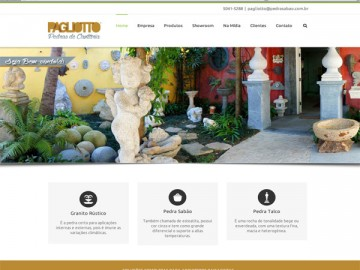 criacao_de_site_pagliotto1