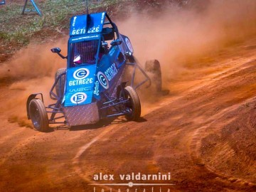 kartcross2014-15
