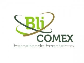 logotipo-bli-comex1
