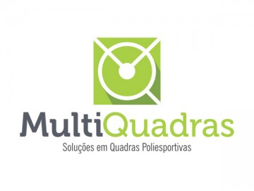logotipo-multiquadras1