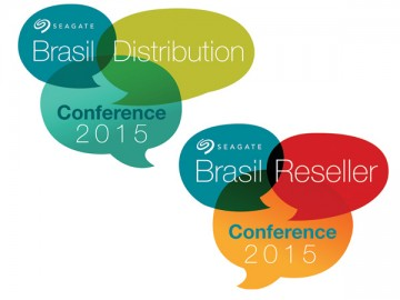 montagem-do-evento-conference-14