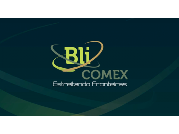 Motion-video-BLICOMEX