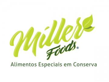 Logos_MillerFoods