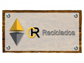 cr-reciclados2