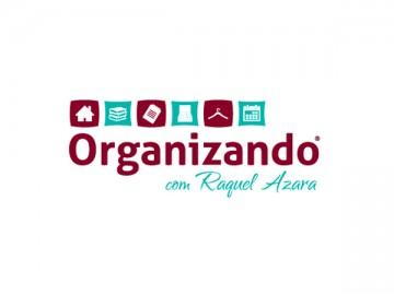 logo-azara