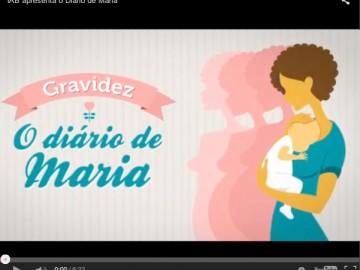 print-video-diario-de-maria