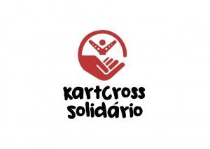 Logotipo para movimento solidário