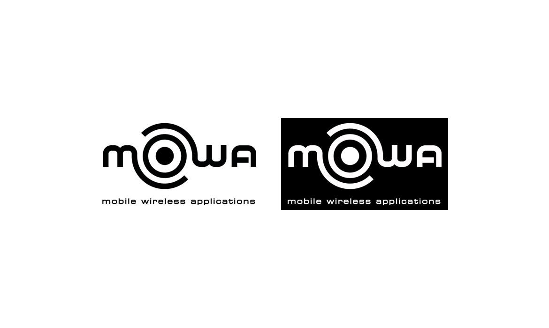 Logotipo para empresa desenvolvedora de software