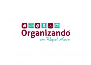 Logotipo para personal organizer