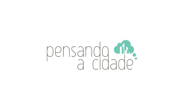 Criação de logotipo para projeto