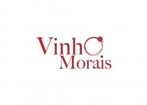 logotipo para empresa fabricante de vinho