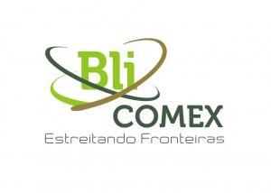 Logotipo para empresa de logística