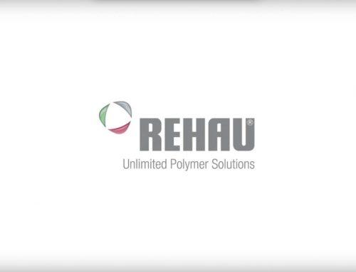 Comparison Renovating Port2 – Rehau