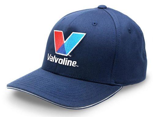 Boné – Valvoline
