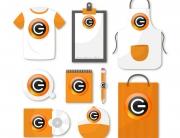Branding_logotipos_criacao_de_marcas_logos_promocao_de_logotipos_logotreze