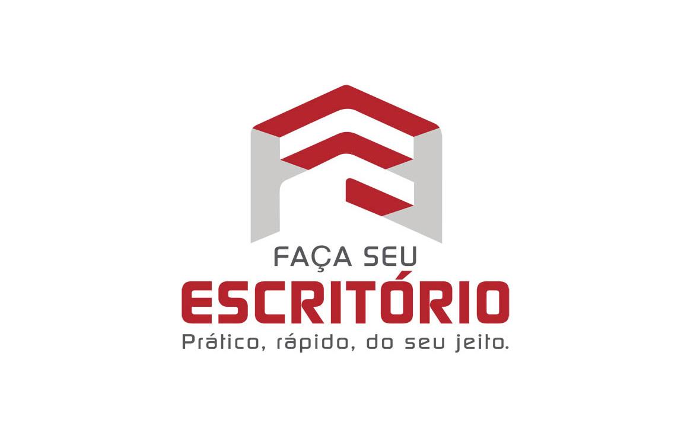 logomarca para empresa de engenharia