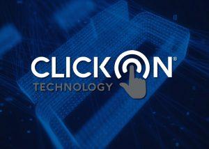 Criação de logotipo para empresas de tecnologia