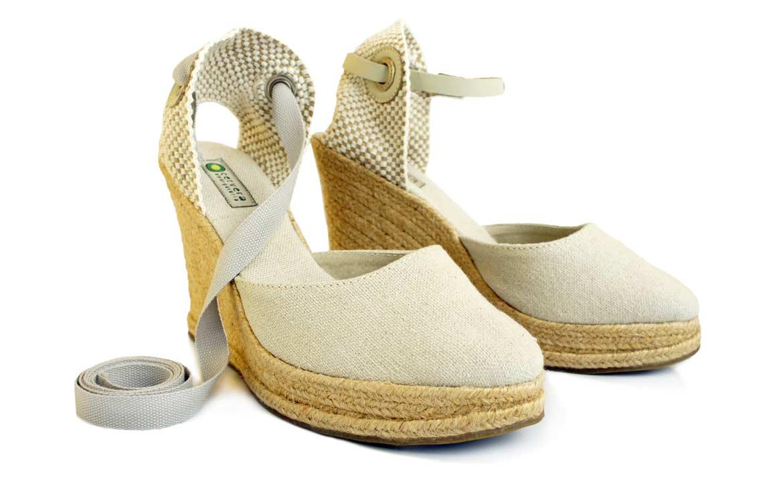 Fotografia sapatos