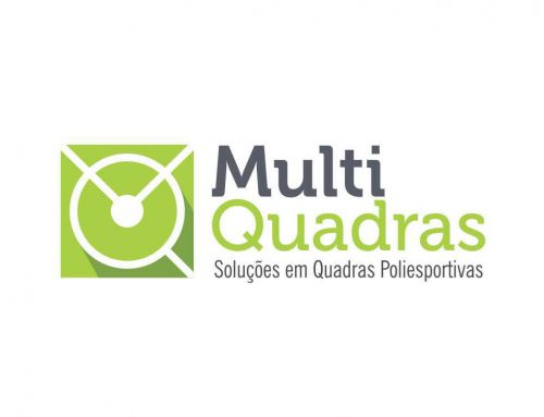 Logotipo MultiQuadras