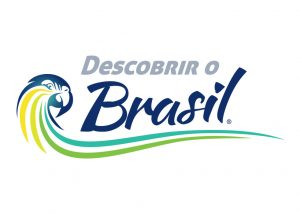 Logotipo para Agência de Turismo