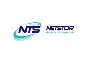 Logotipo para empresa de Tecnologia da Informação