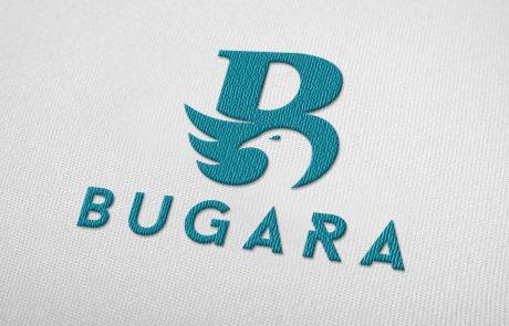 logotipo para marca de roupas masculinas